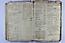 folio 142 - 1820