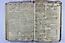 folio 143 0