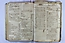 folio 143 134 - 1830