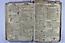folio 143 135