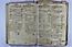 folio 143 136
