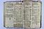 folio 143 137 - 1840