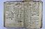 folio 143 140 0