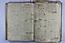 folio 143 140 140 - 1860