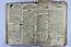 folio 143 140 63 - 1850