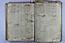 folio 143 141