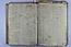 folio 143 142