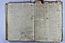 folio 143 143