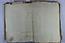folio 143 143b