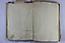 folio 143 143c