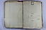 folio 143 143d - 1865