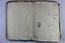 folio 143 143e