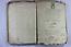 folio 143 143f