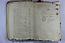 folio 143 143g