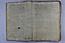 folio 006 - 1650