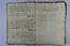 folio 032 - 1660
