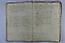 folio 036 - 1662