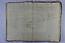 folio 038 - 1672