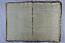 folio 039 - 1663