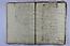 folio 052 - 1670