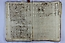 folio 065 - 1698