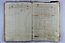 folio 088 - 1715