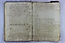 folio 090 - 1717