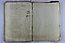 folio 091 0