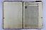 folio 091 pág. 01 - 1713