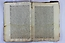 folio 091 pág. 03