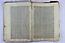 folio 091 pág. 05