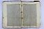 folio 091 pág. 07