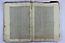 folio 091 pág. 09