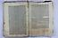 folio 091 pág. 11