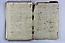 folio 113 - 1670