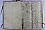 folio 001 - 1769