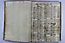 folio 008 - 1769