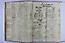 folio 020 - 1769