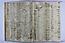 folio 023 - 1769