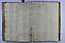 folio 049 - 1783