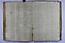 folio 053 - 1781