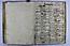 folio 100 - 1769