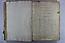002 folion01 - 1648