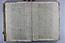 002 folion19