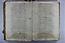 002 folion36