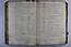 003 folio 35