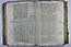 005 folio 11