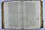 005 folio 12