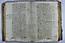 005 folio 16