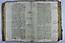 005 folio 17